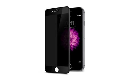 Privacy Anti Spy Anti-Glare Ballistic Tempered Glass for iPhone 3f0aeb8e-cdff-4274-8ea2-0856f56298d0