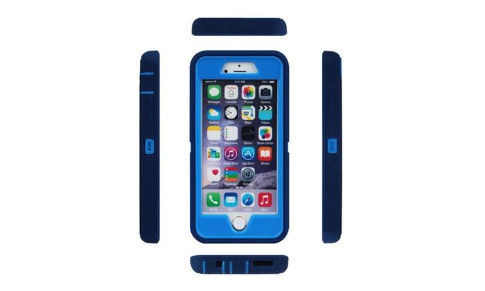 Groupon Iphone Case