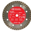 Diam Turbo Blade 12In