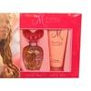 M By Mariah Carey Luscious Pink by Mariah Carey Womens Gift Set