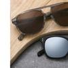 Simplify Torres & Bennett Collection Unisex Sunglasses
