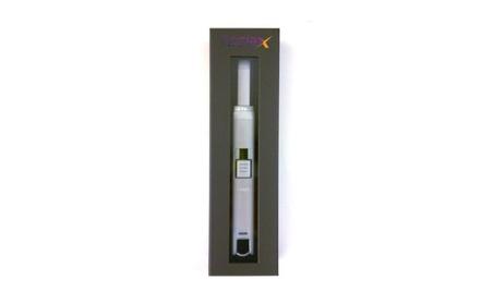 USB Rechargeable Flameless Multipurpose Home Lighter dad18e9b-86ce-4313-8b65-ebfaa4fe5de6