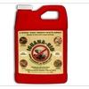 Iguana-Rid, One Gallon Ready-to-Use Refill