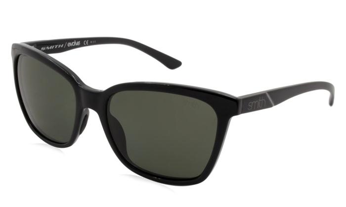 faf776ea362 Smith Unisex Sunglasses Colette
