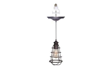 Worth Home Products PBN-6257-0011 Instant Pendant Conversion Kit 3c023646-21bc-4d6a-94c4-18c352b50b6b