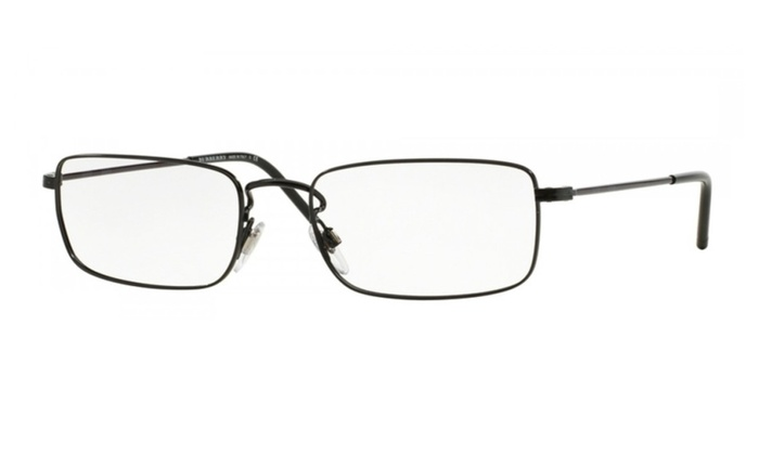 Up To 73% Off on Burberry Eyeglasses BE1274 10... | Groupon Goods