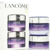 Lancome Renergie Multi-Lift Day and Night Cream Set (2-Piece)
