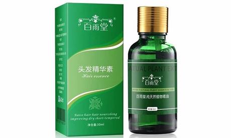 Hair Growth Serum Hair Treatment Serum Oil Liquid Hair Loss for Women & Men