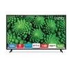 """VIZIO 48"""" Class  1080P Smart Full Array LED TV"""