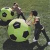 """Spectrum™ Giant Neon Soccer Ball, 36"""""""