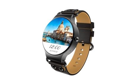 KW98 Android 5.1 Bluetooth Smart Watch Phone HD WIFI GPS Heart Rate 6c242415-041e-4e94-9736-da9843d83179