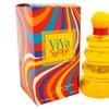 Perfumer's Workshop Samba Viva Women EDT Spray