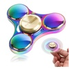 Innoo Tech Fidget Spinner,Spins 3-5 Minutes,Colorful Hand Spinner