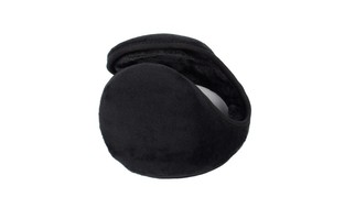 Unisex Fleece Wrap-Around Ear Muff