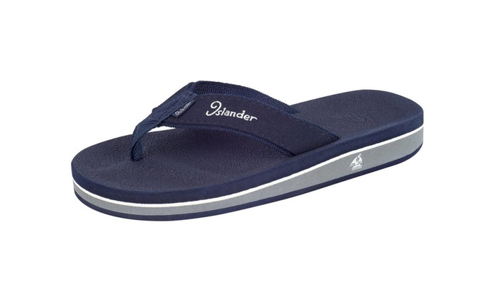 flipflops market in the philippines Aerosoles is your source for womens high quality, fashion-right shoes and boots at affordable prices find the styles you love online or in one of our retail stores.
