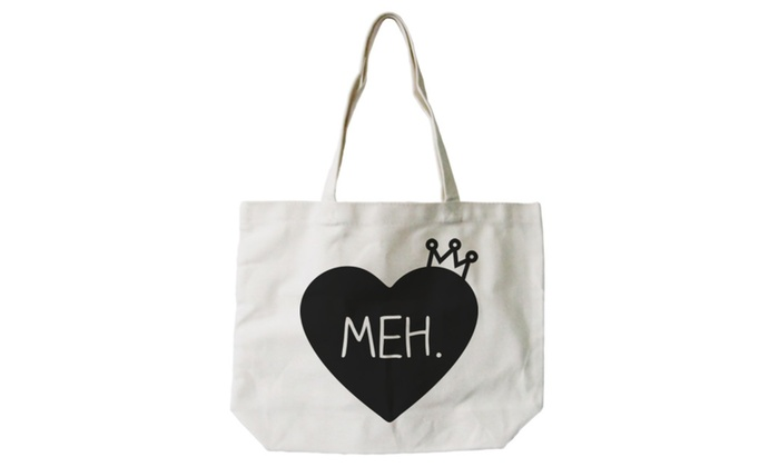 womens cute quotmehquot princess groupon goods