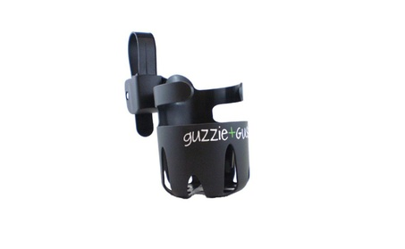 guzzie and Guss GG003 Universal Cup-Holder 58ef2947-f0e7-4bf0-904d-fe79540f3a21