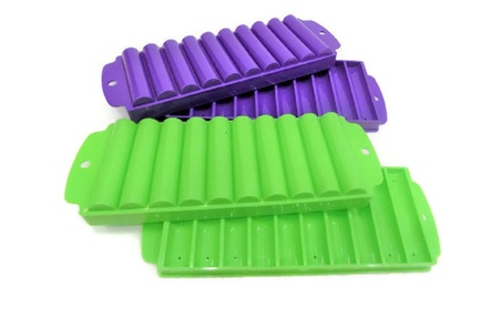 Easy to Use Ice Roll Trays for Beverage Bottles ea6f0067-1bbe-40bc-8089-f7df7b7a1ba2