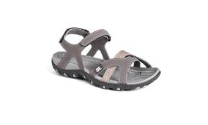 Muk Luks Ophelia Women's Sport Sandals (Size 8)