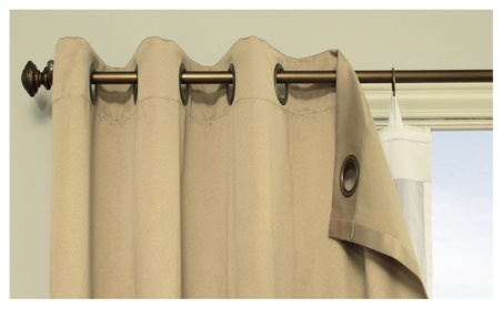 Blackout Curtain Lining: Thermalogic Ultimate Liner by Commonwealth 4c70fed8-d658-45e5-80b8-174382fca5e9