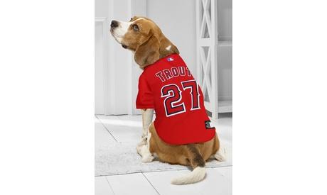 MLB Player T-Shirts
