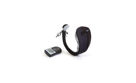 C-string Remote Control Vibrating Panty 5c98e84b-c330-4ab0-9fc7-a6e94e983e9a