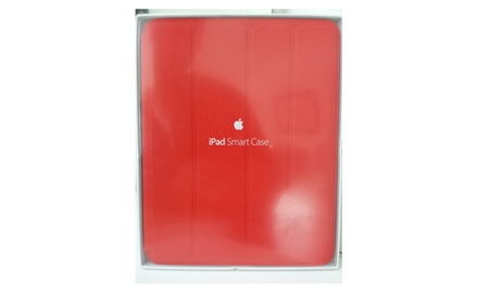 Apple iPad Smart Case (iPad 2, 3, 4+)
