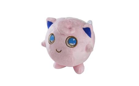 Anime Action Figures Plush Toys Stuffed Toy Doll Kids Gift 0541e0b4-3c9b-4e51-97d7-eab328f64a1c