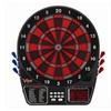 GLD Viper 42-1017 797 Electronic Dartboard