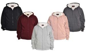 40d097eb Hoodies & Sweatshirts - Deals & Discounts | Groupon