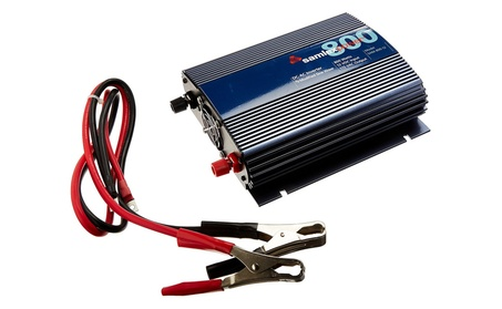 All Power Supply Sam-800-12 Modified Sine Wave Inverter 12 Vdc 837538a6-29f9-4833-afb1-147e8030f50d