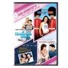 4 Film Favorites: Girls Night (DVD)