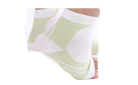 High Quality Women's Circulator Moderate Graduated Compression Socks 66159142-cfb0-4f37-8995-a413c774cc75