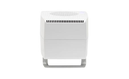 AIRCARE Evaporative Humidifier Companion, CM330DWHT a9d0ac31-74f9-444c-83ae-799f08ca671d