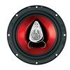 """Boss Audio chaos extreme 6.5"""" 3-way 300-watt full range speaker"""