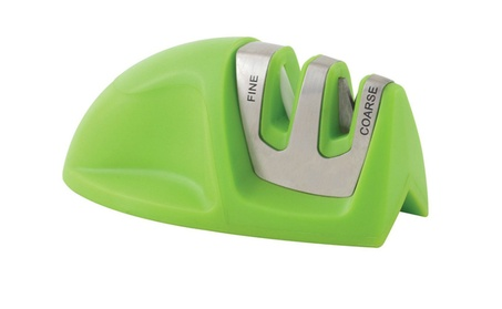 Edge Grip Durable 2 Stage Knife Sharpener 43da69aa-1042-44ae-bede-3d0bb0ef8909