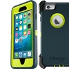 OtterBox Defender Series Case and Belt Clip for Apple iPhone 6/6s