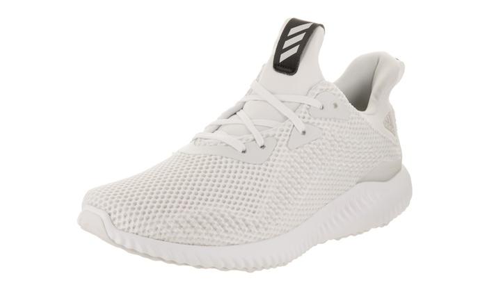 8b68a03f2 Adidas Women s Alphabounce 1 Running Shoe