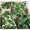 18 x 18 Inch Cover for Throw Pillows Decorative Cushion Case