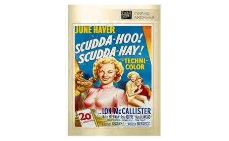 Scudda Hoo Scudda Hay 5c4955be-7554-4a71-931e-4c716e1dc2a1