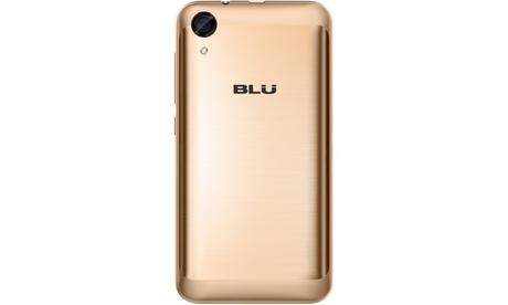 BLU Advance 4.0 L3 A110U Unlocked GSM Dual-SIM Phone 65bf0c03-d22d-4ab9-a6e2-c750daad633e