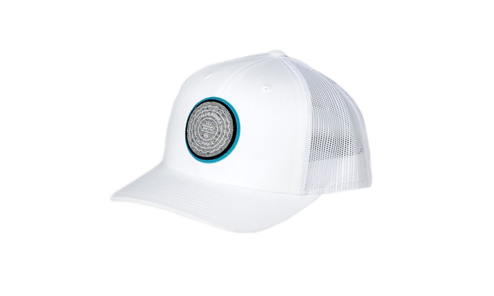 d214ad6e0 Travis Mathew Trip L Snapback Hat | Groupon