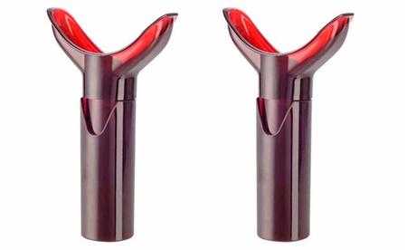 QPower Premium Lip Pump Enlarger Plumper Enhancer 1e76c5d1-51ef-416c-b5b2-f2127b75c151
