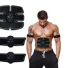 Smart6 Abs Muscle Training and Strengthening Belt