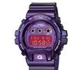 Casio G-Shock DW6900CC-6