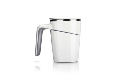 GBB Stainless Suction Mug (No Spill Design) e0fdac96-cd56-431f-b50c-b4b58bc37f69