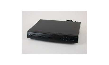 Gpx Dh300b 1080p Upconversion Dvd Player cb24d18c-e359-4ab6-aa51-05efe8f7fa80