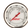 Bayou Classic 800-772 Brew Thermometer