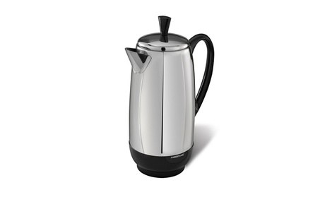 Applica Consumer Products 6207625 FCP412 12 Cup Percolator photo