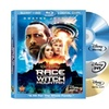 Race to Witch Mountain DVD + Blu-ray + Digital Copy